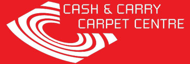 CC Carpet Centre Logo